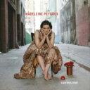 艺人名: M - Madeleine Peyroux マデリンペルー / Careless Love 【SHM-CD】