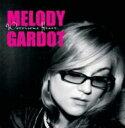 藝人名: M - Melody Gardot メロディガルド / Worrisome Heart: 夜と朝の間で + 1 【SHM-CD】
