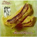 艺人名: F - 【送料無料】 Flying Burrito Brothers フライングブリトウブラザーズ / Burrito Deluxe + 2 【SHM-CD】
