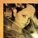 Artist Name: N - Norah Jones ノラジョーンズ / Day Breaks 輸入盤 【CD】