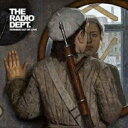 Artist Name: R - 【送料無料】 Radio Dept レディオデパートメント / Running Out Of Love 輸入盤 【CD】