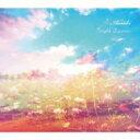 Aosaki / Tangible Dynamics 【CD】