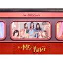 DIA (Korea) / Mini Album: Spell 【限定盤】 【CD】
