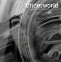 Artist Name: U - Underworld アンダーワールド / Barbara Barbara, We Face A Shining Future 【CD】