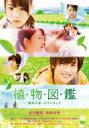植物図鑑 運命の恋、ひろいました 【DVD】