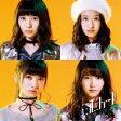 東京女子流 トウキョウジョシリュウ / ミルフィーユ (CD+DVD)  【CD Maxi】