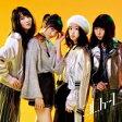東京女子流 トウキョウジョシリュウ / ミルフィーユ (CD) 【CD Maxi】
