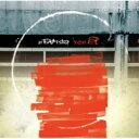 艺人名: A行 - in FAM step / y.o.u. EP 【CD Maxi】