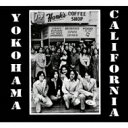 Artist Name: Y - 【送料無料】 Yokohama California / Yokohama California 輸入盤 【CD】