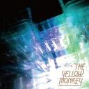 THE YELLOW MONKEY イエローモンキー / 砂の塔 【初回限定盤】 【CD Maxi】