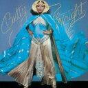 藝人名: B - Betty Wright ベティライト / Betty Travelin' In The Wright Circle 【CD】