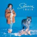 Shania Twain シャナイアトゥエイン / Shania Twain (アナログレコード) 【LP】
