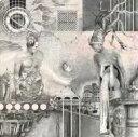 艺人名: A - Aybee / Odyssey 輸入盤 【CD】