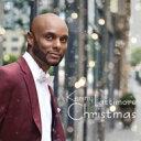 艺人名: K - Kenny Lattimore / Kenny Lattimore Christmas 輸入盤 【CD】