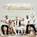 Pentatonix / Pentatonix Christmas 輸入盤 【CD】