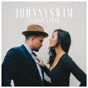 Artist Name: J - Johnnyswim / Georgia Pond 輸入盤 【CD】