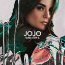 Artist Name: J - Jojo / Mad Love 輸入盤 【CD】