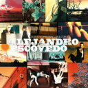 Artist Name: A - Alejandro Escovedo / Burn Something Beautiful 輸入盤 【CD】