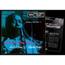 【送料無料】 隔週刊 ジャズ・LPレコード・コレクション 4号 / 隔週刊 ジャズ・LPレコード・コレクション 【単行本】