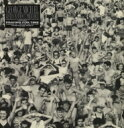 【送料無料】 George Michael ジョージマイケル / Listen Without Prejudice 25 (3CD+DVD) 輸入盤 【CD】