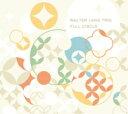 Artist Name: W - Walter Lang ウォルターラング / Full Circle 【CD】