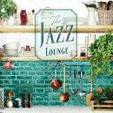 Funky DL ファンキーディーエル / Jazz Lounge 【CD】
