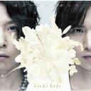 KinKi Kids キンキキッズ / 道は手ずから夢の花 【初回限定盤A】 【CD Maxi】
