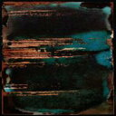 Artist Name: N - 【送料無料】 Nadja (Rock) / Stone Is Not Hit By The Sun Nor Carved With Knife 輸入盤 【CD】