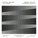 Artist Name: S - Steve Reich / Terry Riley / Six Pianos / Keyboard Study #1 輸入盤 【CD】