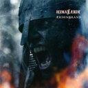 艺人名: H - 【送料無料】 Heimataerde / Aerdenbrand 輸入盤 【CD】