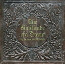 Artist Name: N - 【送料無料】 Neal Morse / Similitude Of A Dream 輸入盤 【CD】