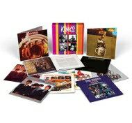 【送料無料】 Kinks キンクス / Mono...の商品画像