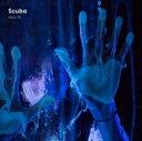 【送料無料】 Scuba (House) スキューバ / Fabric 90 輸入盤 【CD】