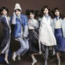 乃木坂46 / サヨナラの意味 【初回仕様限定盤 C】 【CD Maxi】