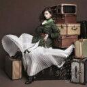 乃木坂46 / 【HMV限定特典付】サヨナラの意味 【初回仕様限定盤 A】 【CD Maxi】