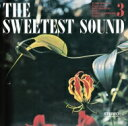 Artist Name: E - Elsie Bianchi エルジービアンキ / Sweetest Sound 【CD】