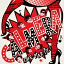 Artist Name: Ka Line - カルメラ / THE PARTY! 【CD】