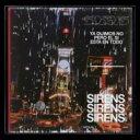 Nicolas Jaar / Sirens 輸入盤 【CD】
