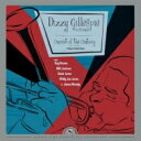 Dizzy Gillespie ディジーガレスピー / Concert Of The Century - Tribute To Charlie Parker (2LP) 【LP】