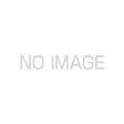 May J. メイジェイ / May J. X'mas 【CD】