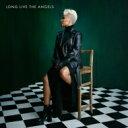 Emeli Sande / Long Live The Angels 【LP】