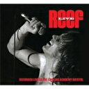 Artist Name: R - Reef / Live At The Carling Academy Bristol 輸入盤 【CD】