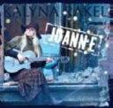 藝人名: K - 【送料無料】 Kalyna Rakel / Joanne 輸入盤 【CD】