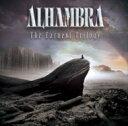 【送料無料】 Alhambra アルハンブラ / The Earnest Trilogy 【CD】