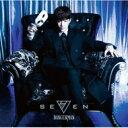 【送料無料】 Se7en セブン / Dangerman 【通常盤】 【CD】