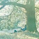 【送料無料】 Yoko Ono / Yoko Ono / Plastic Ono Band: ヨーコの心 / プラスティック オノ バンド 【CD】