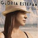 Gloria Estefan グロリアエステファン / 90 Millas 輸入盤 【CD】