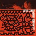 Artist Name: K - Kenny Dorham ケニードーハム / Afro Cuban + 2 【SHM-CD】