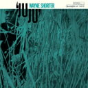 Artist Name: W - Wayne Shorter ウェインショーター / Juju + 2 【SHM-CD】