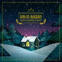 David Bazan / Dark Sacred Night (Colored Vinyl) 【LP】